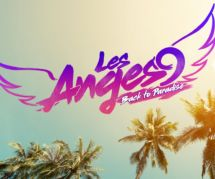 Les Anges 9 : revoir l'épisode 82 en replay (29 mai)