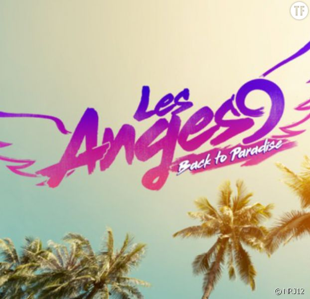les anges 9 revoir l 39 pisode 82 en replay 29 mai. Black Bedroom Furniture Sets. Home Design Ideas