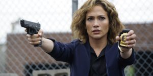 """""""Shades of Blue"""" : 3 bonnes raisons de succomber à la série avec Jennifer Lopez"""