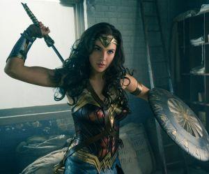 """""""Wonder Woman"""" : un blockbuster féministe et fier de l'être"""