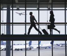 Expatriation : les femmes sont les premières à se sacrifier pour suivre leur conjoint