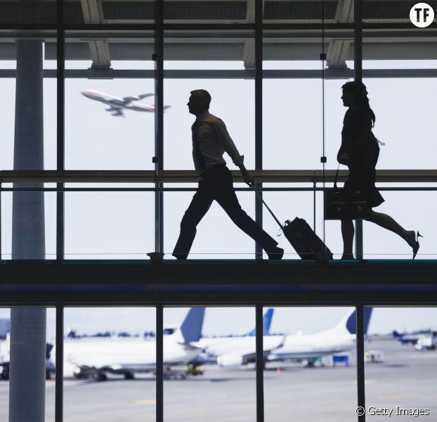 Expatriation : les femmes sont les premières à sacrifier leur carrière pour suivre leur conjoint