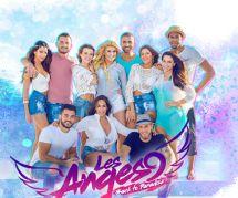 Les Anges 9 : revoir l'épisode 89 en replay (7 juin)