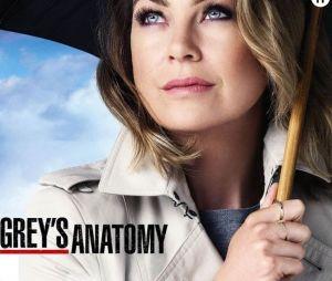 Grey's Anatomy saison 13 : revoir les épisodes 17 et 18 en replay (31 mai)