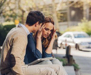 Cet indice pourrait prédire la fin imminente de votre couple