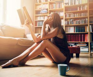 Idées lecture : 6 livres qui mettent à l'honneur des héroïnes passionnantes
