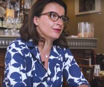Opération robe : Cécile Duflot ressort sa robe pour dénoncer le sexisme