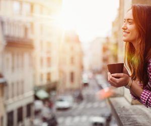 Voici comment rendre (mentalement) vos week-ends plus longs, selon la science