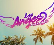 Les Anges 9 : revoir l'épisode 91 en replay (9 juin)