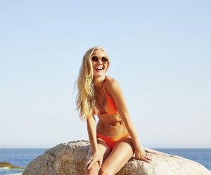 10 produits de beauté à emporter pour les vacances d'été