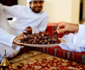 Calendrier Ramadan 2017 : horaires des prières le 13 juin