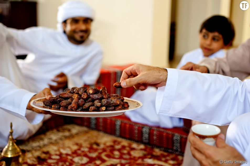 Calendrier Ramadan 2017 : horaires des prières du 13 juin