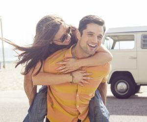 Les couples heureux ont (presque) tous ce point commun