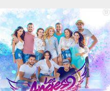 Les Anges 9 : revoir l'épisode 95 en replay (15 juin)