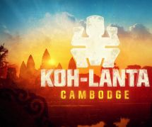 Koh-Lanta 2017 : regarder l'épisode 14 sur TF1 Replay / MyTF1 (17 juin)