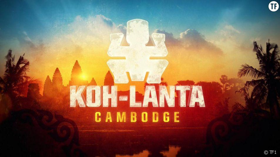 Koh-Lanta 2017 : la finale en replay