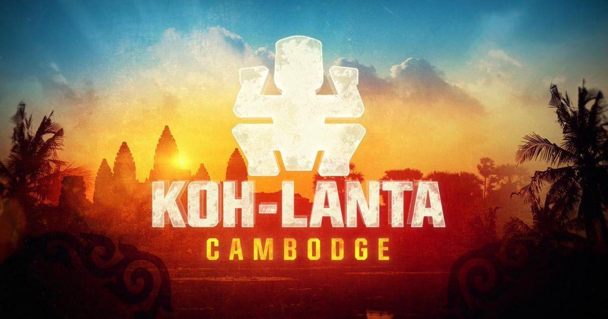 Koh lanta 2017 regarder l 39 pisode 14 sur tf1 replay for Koh lanta replay