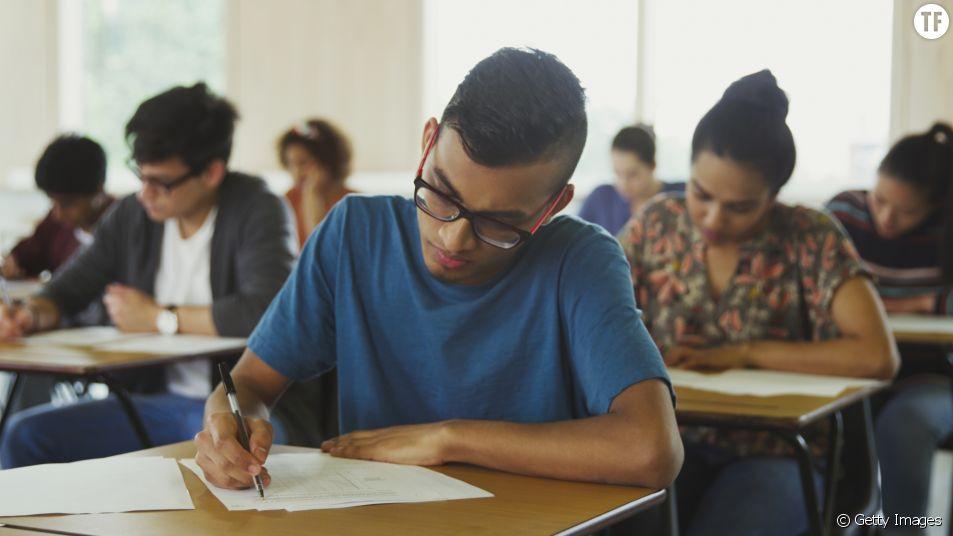 Bac 2017 : sujets et corrigés de l'épreuve anticipée de sciences (ES et L)