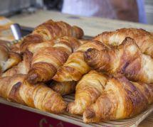 Bientôt une pénurie de croissants en France ?