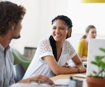 Les 10 jobs qui rendent heureux et motivés (et les 10 plus déprimants)
