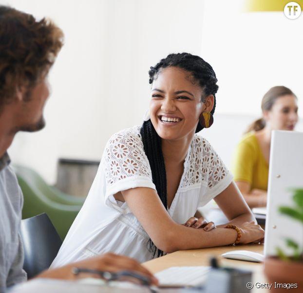 Les 10 jobs qui rendent heureux et motivés