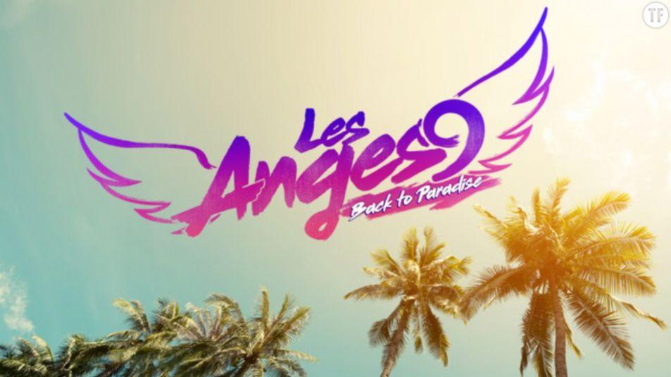 Les Anges 9 : revoir l'épisode 98 en replay (20 juin)