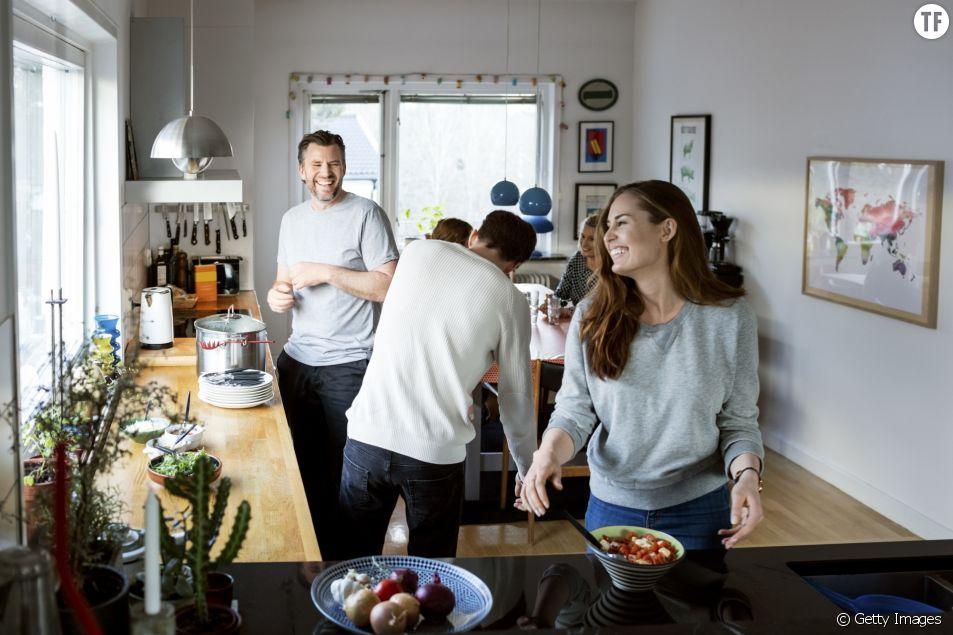 6 habitudes healthy à piquer aux Scandinaves