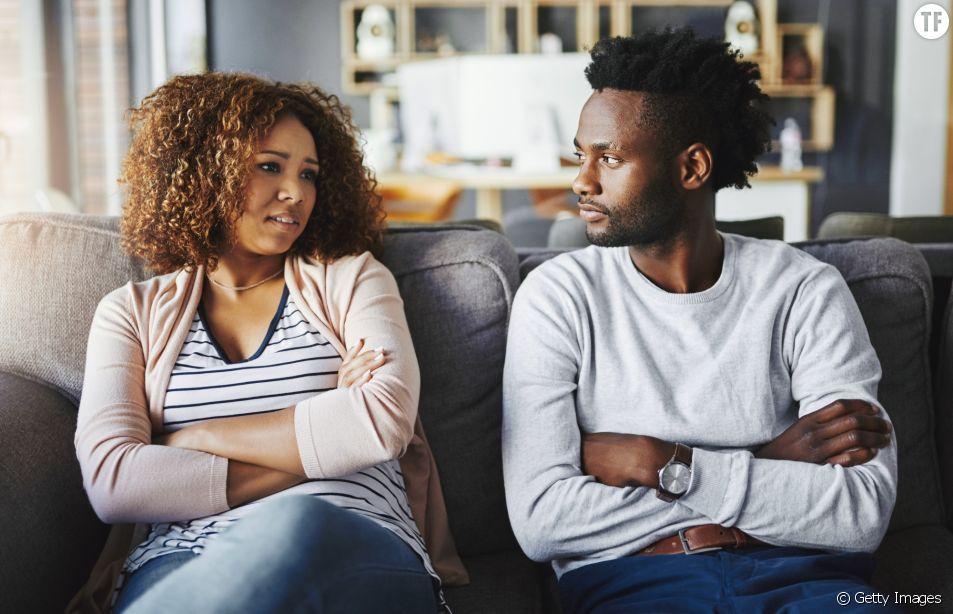 Ces petites habitudes qui peuvent mettre votre couple en péril