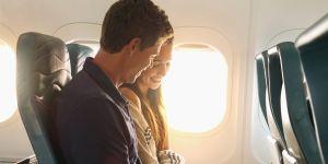 5 idées de week-end en amoureux dans une capitale européenne