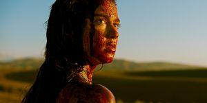"""""""Revenge"""" : attention, jeu de massacre féministe"""