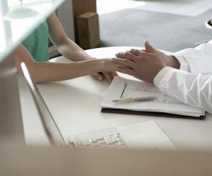 Harcèlement sexuel au travail : une femme sur cinq en est victime