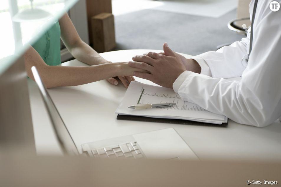 Harcèlement sexuel au travail : une femme active sur cinq en est victime