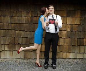 5 rendez-vous de St-Valentin qui changent du resto