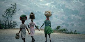 L'ONG Oxfam au coeur du scandale : des employés auraient engagé des prostituées