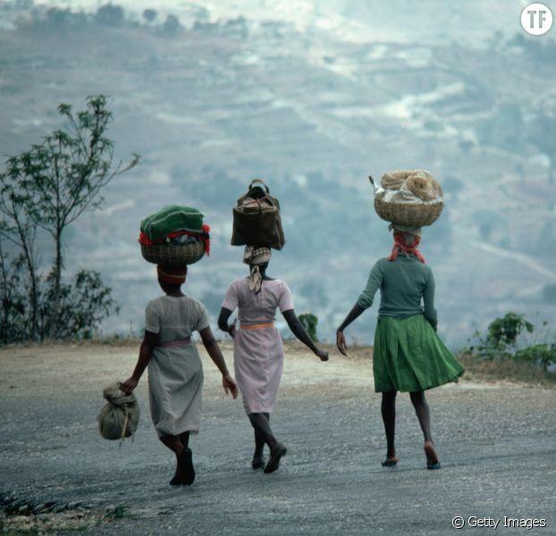 Impliquée dans un scandale de prostitution, l'ONG Oxfam va devoir s'expliquer