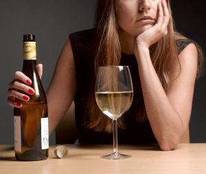 Alcoolisme chez la femme : un jeu pédagogique aide à déceler les symptômes