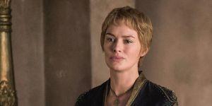Game of Thrones saison 8 : cette nouvelle théorie sur Cersei fait frémir les fans (spoilers)