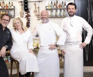 Top Chef 2018 : voir le replay de l'épisode 3 (14 février)