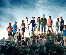 Koh-Lanta, le combat des héros : qui sont les 18 candidats ?