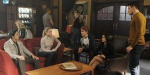 Riverdale saison 2 : quelle date de diffusion pour l'épisode 14 et la suite de la saison ?