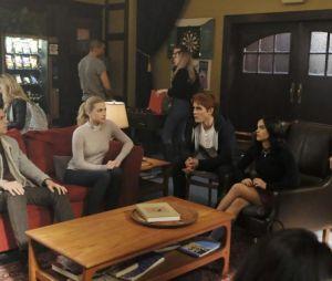 Riverdale saison 2 : date de diffusion de l'épisode 14