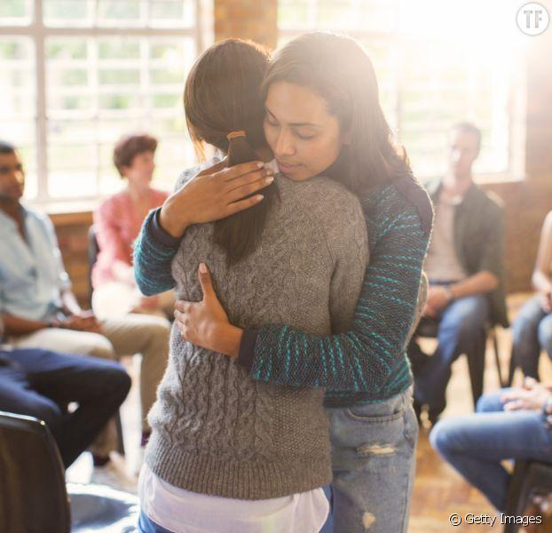 Souffrez-vous de fatigue compassionnelle ?