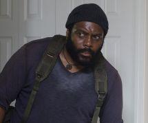 The Walking Dead saison 8 : voici le personnage que le créateur de la série aimerait ressusciter