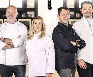 Top Chef 2018 : voir le replay de l'épisode 4 (21 février)