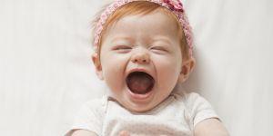 15 jolis prénoms basques pour petites filles