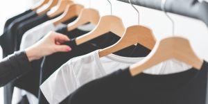 Pourquoi vous devriez toujours laver vos nouveaux vêtements avant de les porter