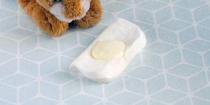 Comment fabriquer soi-même du liniment pour bébé