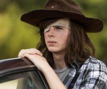 The Walking Dead saison 8 : l'épisode 9 en streaming VOST