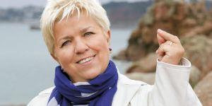 Joséphine, ange gardien : Mimie Mathy à la rescousse sur TF1 Replay (26 février)