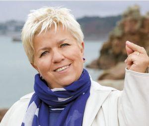 """Joséphine, ange gardien"" en replay sur TF1"